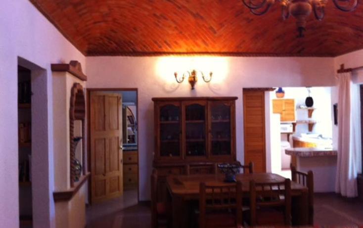 Foto de casa en venta en  1, villas de san miguel, san miguel de allende, guanajuato, 699241 No. 13