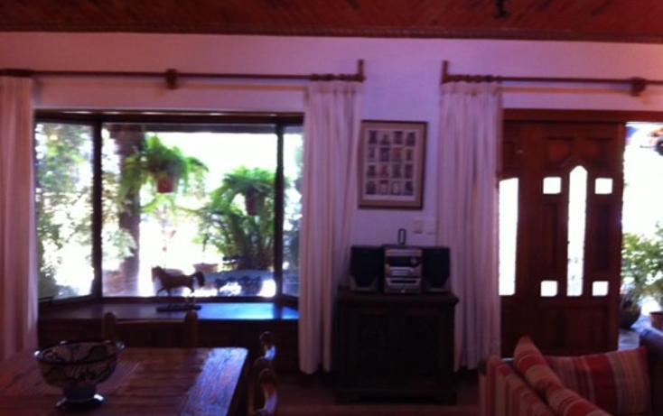Foto de casa en venta en  1, villas de san miguel, san miguel de allende, guanajuato, 699241 No. 16