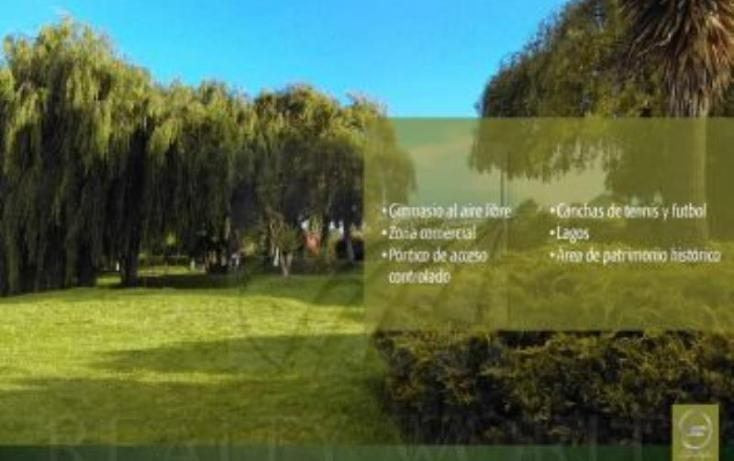 Foto de casa en venta en paseo de las yucas 1, villas del campo, calimaya, méxico, 2673268 No. 02