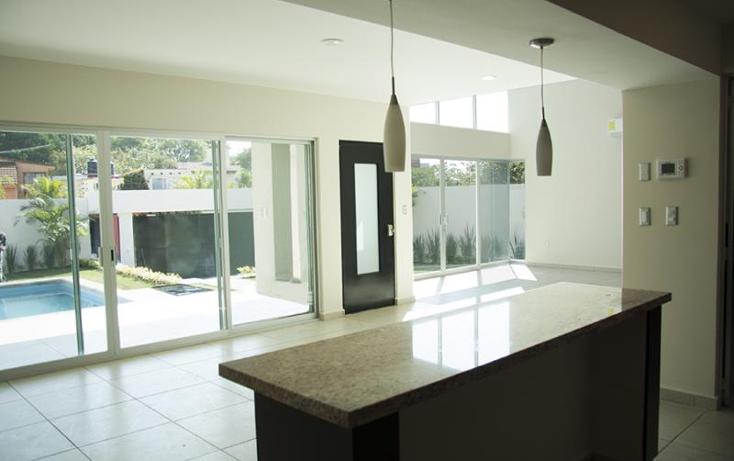Foto de casa en venta en  1, villas del lago, cuernavaca, morelos, 1805726 No. 05