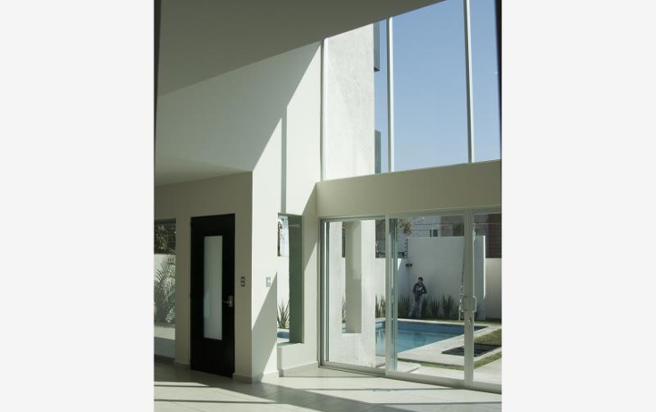 Foto de casa en venta en  1, villas del lago, cuernavaca, morelos, 1805726 No. 06