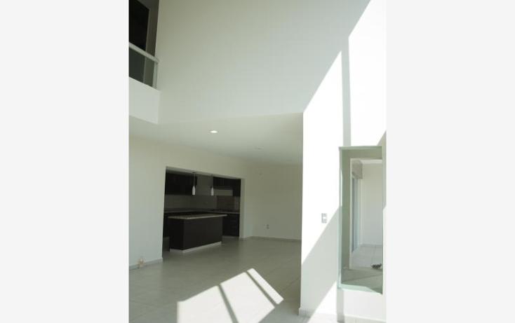 Foto de casa en venta en  1, villas del lago, cuernavaca, morelos, 1805726 No. 07