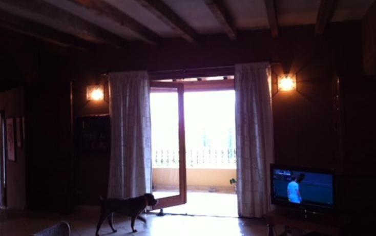 Foto de casa en venta en  1, villas del parque, san miguel de allende, guanajuato, 699201 No. 18