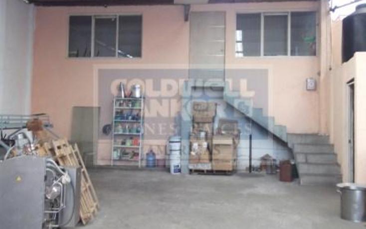 Foto de local en venta en  1, villas del real (poniente), morelia, michoacán de ocampo, 337870 No. 04