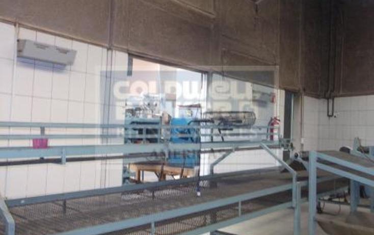 Foto de local en venta en  1, villas del real (poniente), morelia, michoacán de ocampo, 337870 No. 08