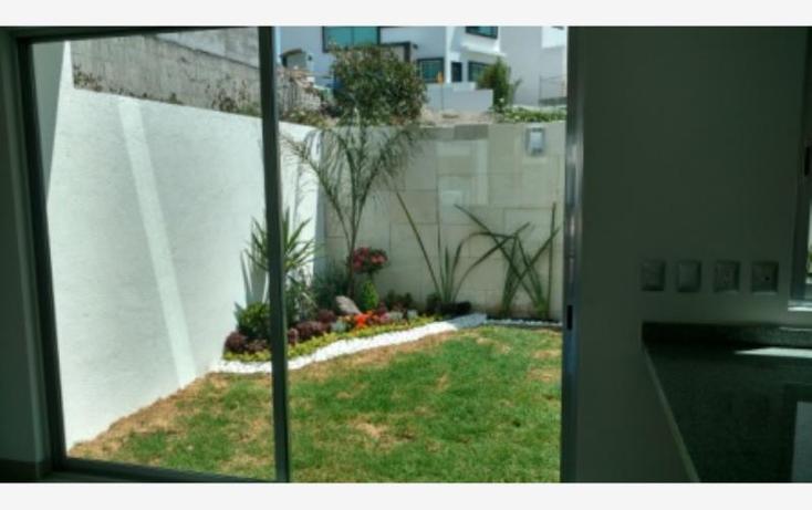 Foto de casa en venta en  1, villas del refugio, quer?taro, quer?taro, 1847256 No. 03