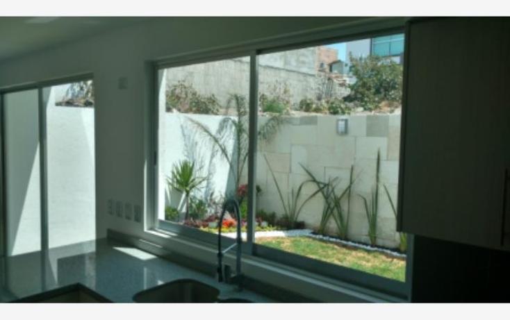 Foto de casa en venta en  1, villas del refugio, quer?taro, quer?taro, 1847256 No. 04