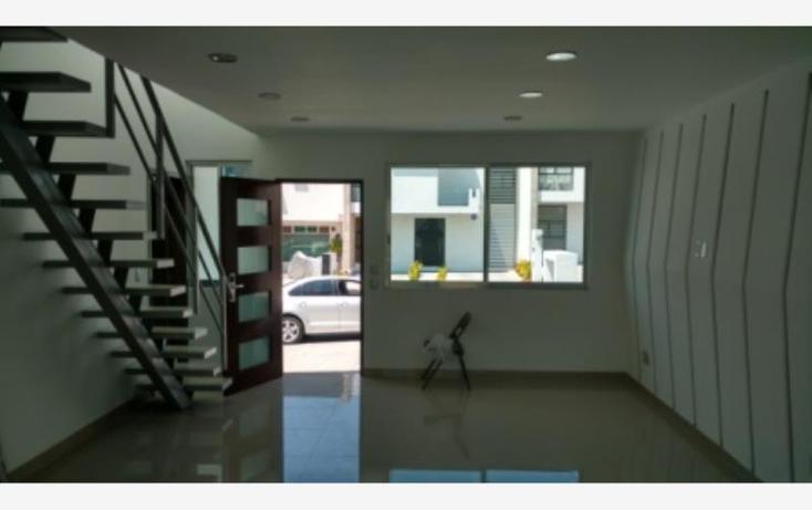 Foto de casa en venta en  1, villas del refugio, quer?taro, quer?taro, 1847256 No. 05