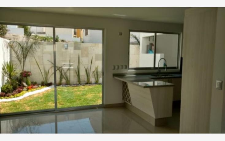 Foto de casa en venta en  1, villas del refugio, quer?taro, quer?taro, 1847256 No. 06
