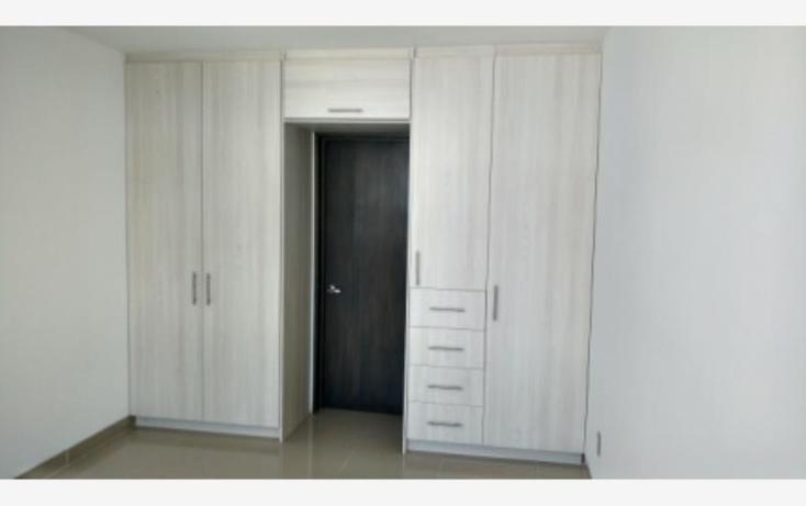 Foto de casa en venta en  1, villas del refugio, quer?taro, quer?taro, 1847256 No. 08