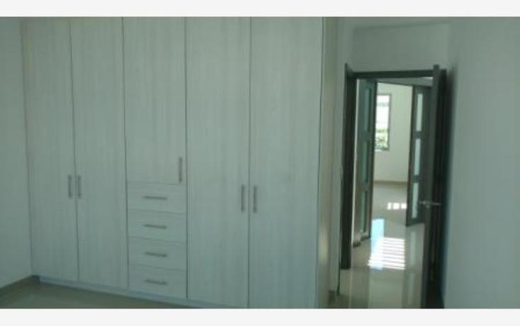 Foto de casa en venta en  1, villas del refugio, quer?taro, quer?taro, 1847256 No. 09