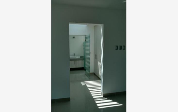Foto de casa en venta en  1, villas del refugio, quer?taro, quer?taro, 1847256 No. 12