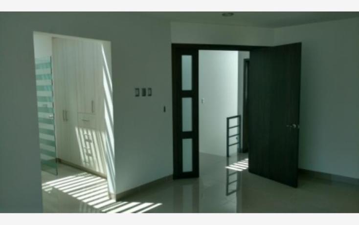 Foto de casa en venta en  1, villas del refugio, quer?taro, quer?taro, 1847256 No. 13