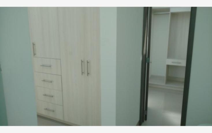 Foto de casa en venta en  1, villas del refugio, quer?taro, quer?taro, 1847256 No. 16
