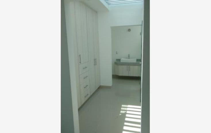 Foto de casa en venta en  1, villas del refugio, quer?taro, quer?taro, 1847256 No. 18