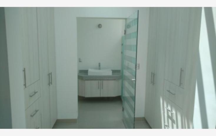 Foto de casa en venta en  1, villas del refugio, quer?taro, quer?taro, 1847256 No. 19