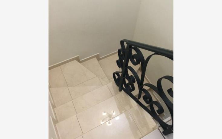 Foto de casa en venta en  1, villas del rey, mazatlán, sinaloa, 1985572 No. 13