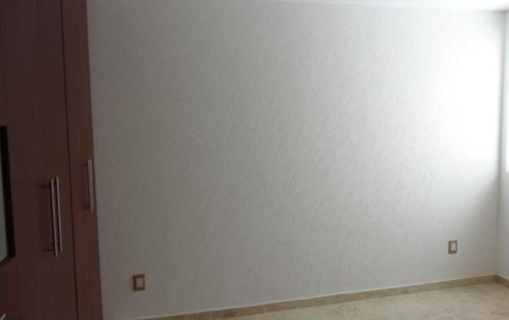 Foto de departamento en venta en avenida del río 1, villas la cañada, el marqués, querétaro, 1669036 No. 15