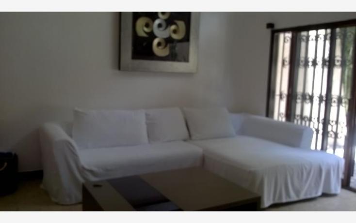 Foto de casa en renta en  1, villas princess ii, acapulco de juárez, guerrero, 1724098 No. 04