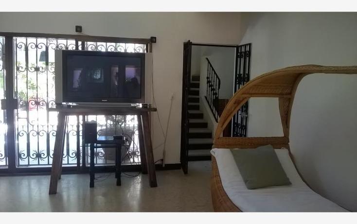 Foto de casa en renta en  1, villas princess ii, acapulco de juárez, guerrero, 1724098 No. 06