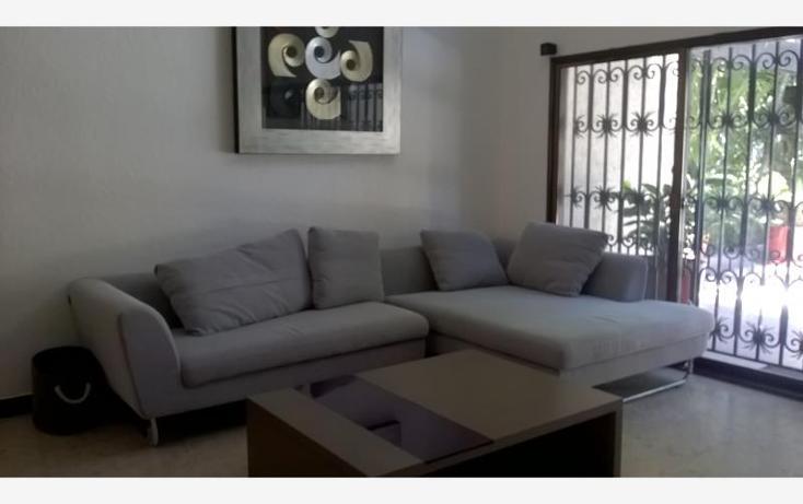 Foto de casa en renta en  1, villas princess ii, acapulco de juárez, guerrero, 1724098 No. 07