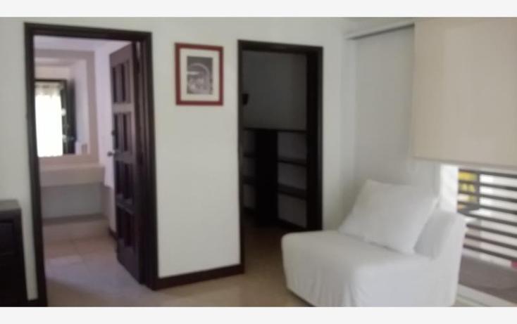Foto de casa en renta en  1, villas princess ii, acapulco de juárez, guerrero, 1724098 No. 09