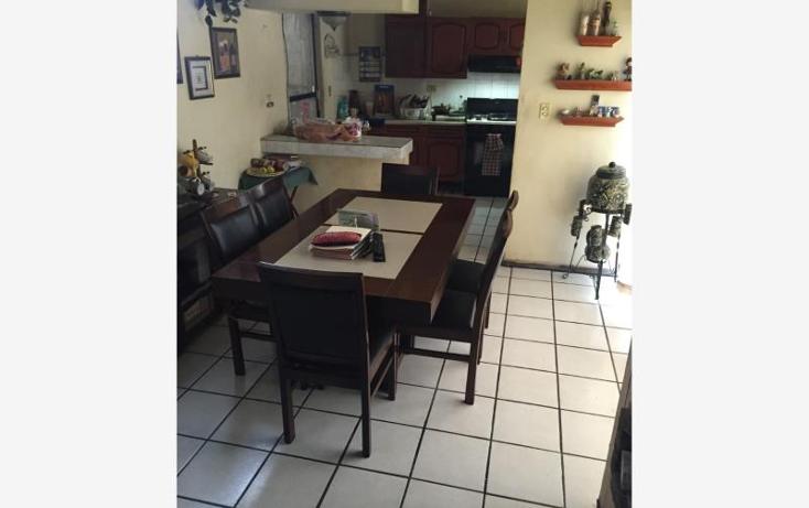 Foto de casa en venta en  1, virreyes residencial, saltillo, coahuila de zaragoza, 2039958 No. 01