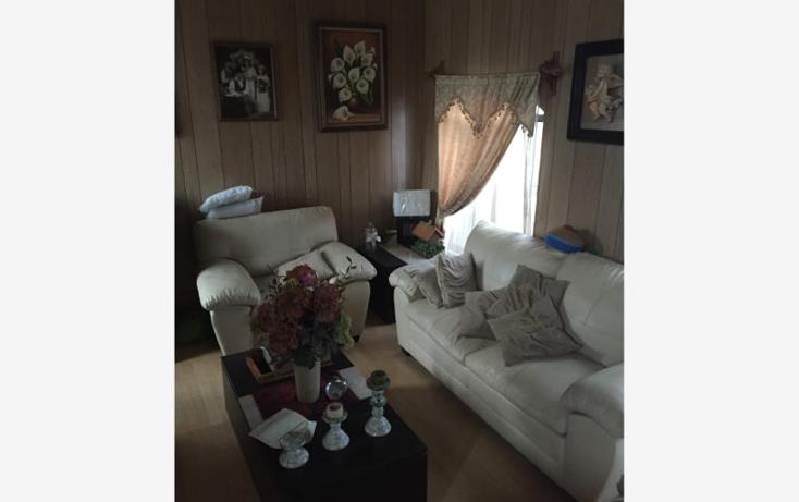 Foto de casa en venta en  1, virreyes residencial, saltillo, coahuila de zaragoza, 2039958 No. 02