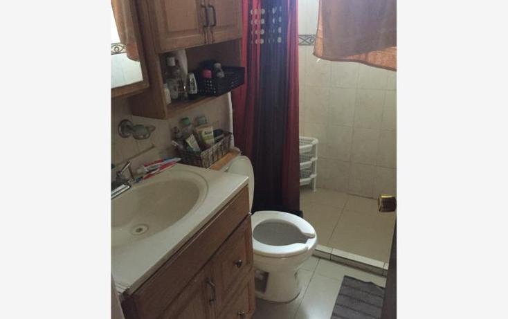 Foto de casa en venta en  1, virreyes residencial, saltillo, coahuila de zaragoza, 2039958 No. 03