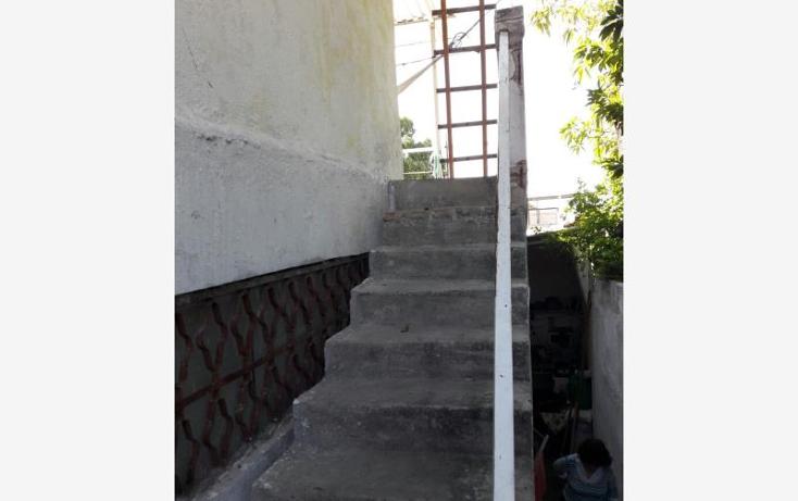 Foto de casa en venta en  1, vista alegre, acapulco de ju?rez, guerrero, 1821212 No. 06