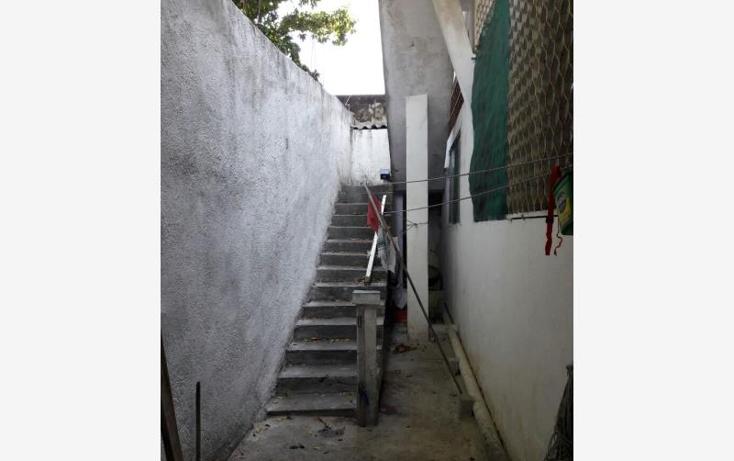 Foto de casa en venta en  1, vista alegre, acapulco de ju?rez, guerrero, 1821212 No. 08