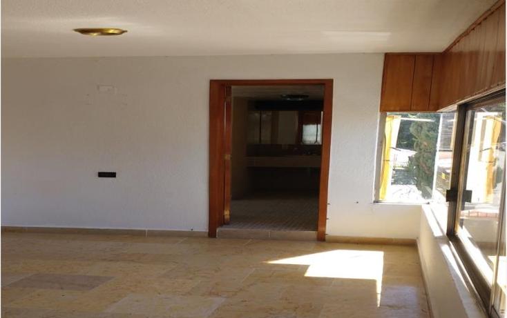 Foto de casa en venta en  1, vista alegre, puebla, puebla, 1834746 No. 01