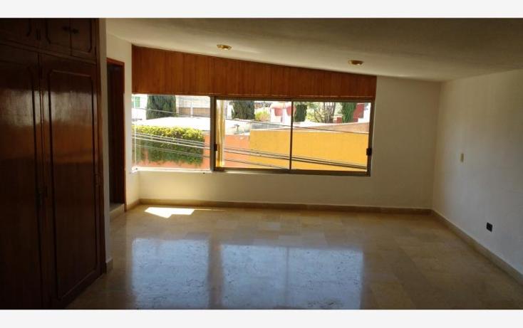 Foto de casa en venta en  1, vista alegre, puebla, puebla, 1834746 No. 03