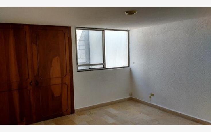 Foto de casa en venta en  1, vista alegre, puebla, puebla, 1834746 No. 08