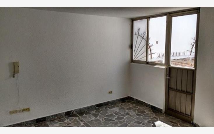 Foto de casa en venta en  1, vista alegre, puebla, puebla, 1834746 No. 09