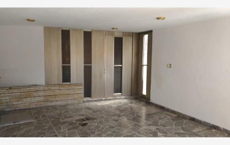 Foto de casa en venta en  1, vista alegre, puebla, puebla, 1834746 No. 10