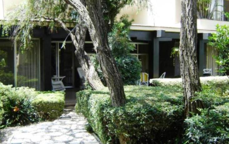 Foto de casa en venta en x 1, vista hermosa, cuernavaca, morelos, 1211599 No. 07