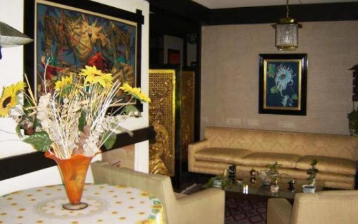Foto de casa en venta en x 1, vista hermosa, cuernavaca, morelos, 1211599 No. 08