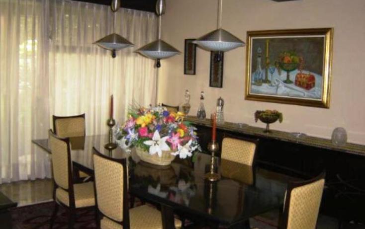 Foto de casa en venta en x 1, vista hermosa, cuernavaca, morelos, 1211599 No. 09