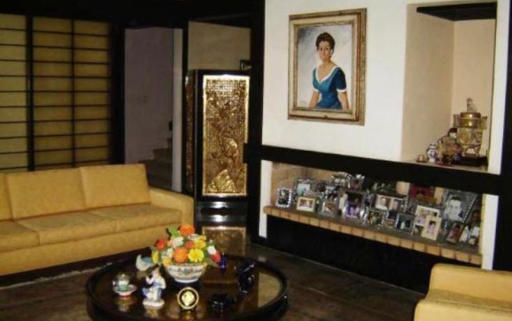 Foto de casa en venta en x 1, vista hermosa, cuernavaca, morelos, 1211599 No. 10