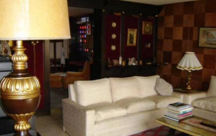 Foto de casa en venta en x 1, vista hermosa, cuernavaca, morelos, 1211599 No. 12