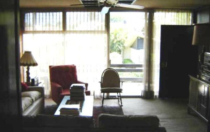 Foto de casa en venta en x 1, vista hermosa, cuernavaca, morelos, 1211599 No. 14