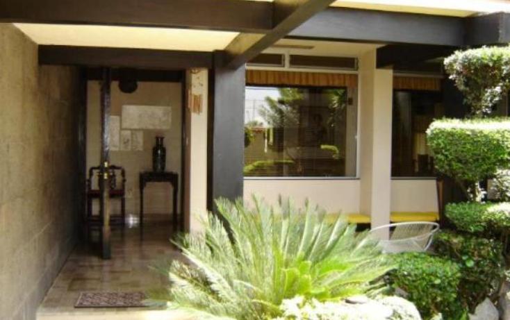 Foto de casa en venta en x 1, vista hermosa, cuernavaca, morelos, 1211599 No. 15