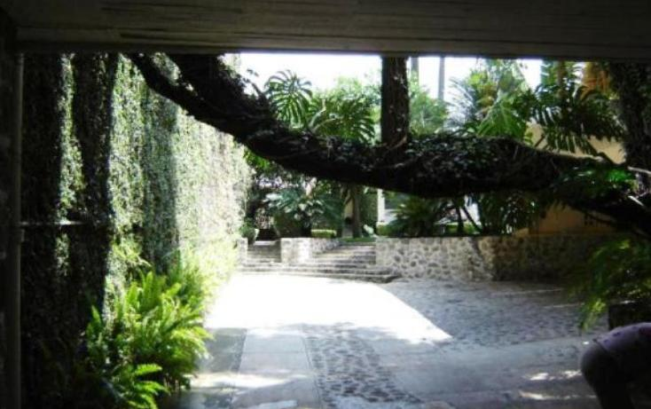 Foto de casa en venta en x 1, vista hermosa, cuernavaca, morelos, 1211599 No. 16