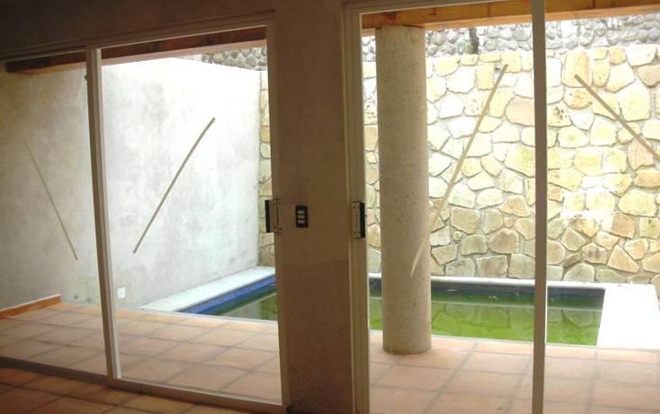 Foto de casa en venta en  1, vista hermosa, cuernavaca, morelos, 1218837 No. 03