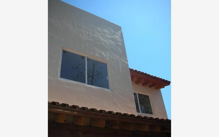 Foto de casa en venta en  1, vista hermosa, cuernavaca, morelos, 1218837 No. 04