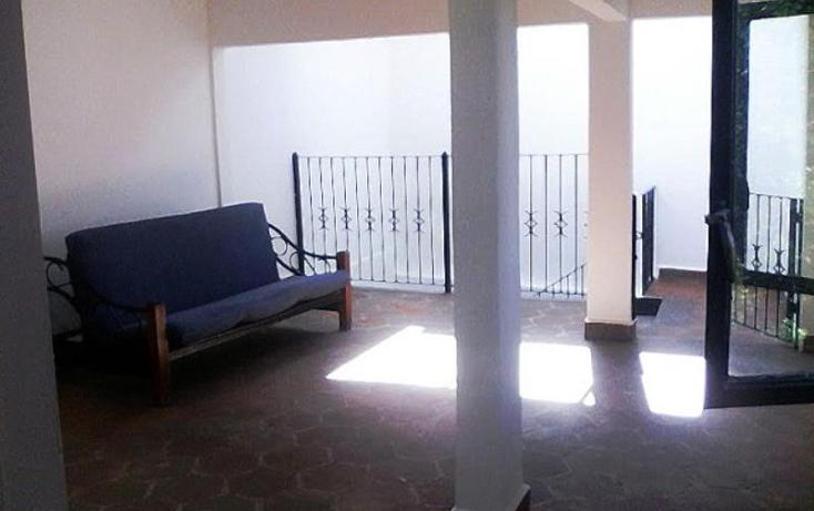 Foto de casa en renta en  1, vista hermosa, cuernavaca, morelos, 1470865 No. 03