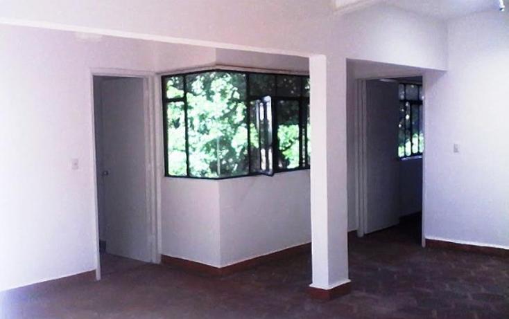 Foto de casa en renta en  1, vista hermosa, cuernavaca, morelos, 1470865 No. 05