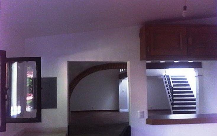 Foto de casa en renta en  1, vista hermosa, cuernavaca, morelos, 1470865 No. 09