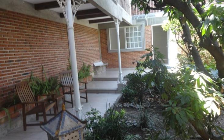 Foto de casa en venta en  1, vista hermosa, cuernavaca, morelos, 894007 No. 02